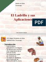 elladrilloysusaplicaciones-091215033841-phpapp02