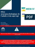 Bilan_neuropsy_adulte_personne_agee