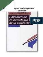 Paradigmas_en_Psicologia_de_la_Educacion