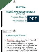 120314 Apostila Macro2 Parte1 v06