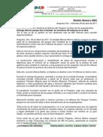Boletín_Número_2862_Alcalde_ParqueSnCristobal