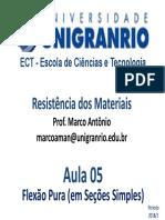 Aula_05_RESMAT