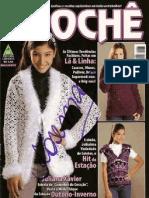 Moda Croche 83