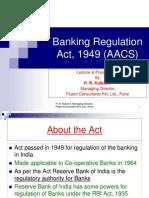 Banking_Regulation_Act
