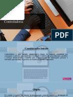 Controladoria - Unidade I (1)