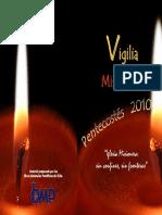 vigilia_de_pentecostes_misionera