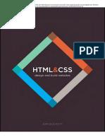 Livro html e css _ págs 1 a 10
