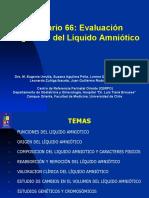 Liquido Amnio 3