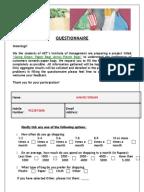 Apprentice plant mechanic cover letter