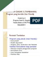 Algor-03_New_Perintah_Dasar_3