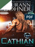 01 - Cathian