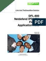 16110259-How-to-configure-VPN-remote-access-with-DLink-Netdefend-DFL800-and-WinRadius-Radius-Server