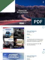 DAF - Workflow Septiembre 2021.pptx