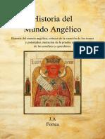 historia_del_mundo_angelico
