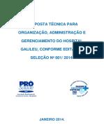 PROJETO-FINAL-HPEG (1)