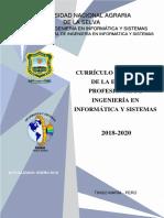 CurriculoFIIS-2018-2020-Publicado-feb-18