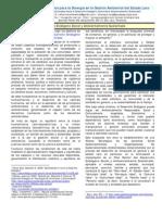 Desarrollo_Endogeno_Social_Ambientalmente_Sustentado_F.Lau