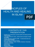 principles-of-health-and-healing-in-islam-1206423893932148-2