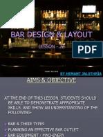 L-22-bardesign.&layout