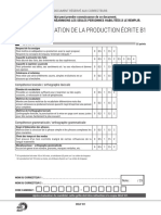 Grille-evaluation PE- B1 Tout Public