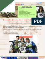 Minicross 2011 Pertuis chronique 53