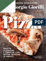 La Mia Pizza by Piergiorgio Giorilli [Giorilli, Piergiorgio] (Z-lib.org).Epub