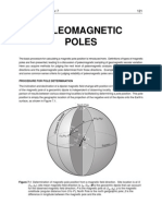 geomagnet 7