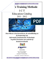 Global ICT Gids_Suriname_2011