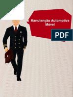 EMTD04P_Apostila Manutenção Automotiva Móvel_rev