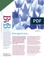 BvBnwsbrf#54 Web