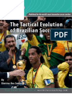 WCC_The_Tactical_Evolution_of_Brazilian_Soccer