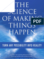 34025322-THE-SCIENCE-OF-MAKING-THINGS-HAPPEN