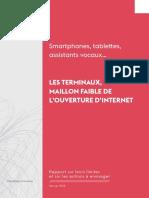 rapport-terminaux-fev2018