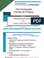 aula01gerenciamentoderiscospmbok4edicaoescm-100307175016-phpapp02