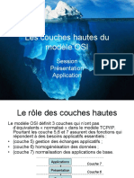 Slide7_CouchesApplicatives_short
