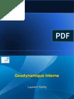 C01-Dynamique_Terre