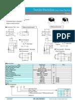 BUTT-4_datasheet