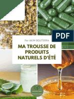 Ma Trousse Naturelle D_t