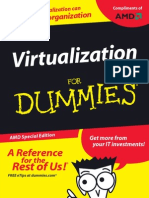 Virt_for_Dummies