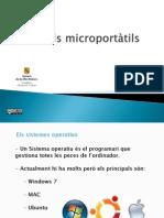 Microportàtils