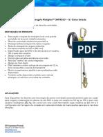 3M Boletim Tecnico Dispositivo de Descida e Resgate Rollglis 3M R550_sem Caixa Selada_docx1