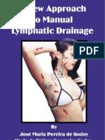 Drenaj limfatic
