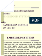 sameeksha-Embedded-System presentation1