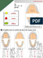 S7_Dents_Fiches-2-3-et-4-LB