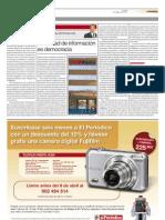 El_Periodico_070411