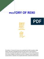 History_of_Reiki