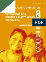 ANAIS_TRABALHOS_COMPLETOS_Eixo_Historiografia-_Fontes_e_Instituicao_de_Guarda-v.3