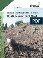 20090721_naturschutz_schwarzbuch_wald