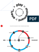 Ecosistema Playful Object Dordrecht Phase1