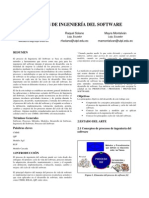 procesosdeingenieriadelsoftware